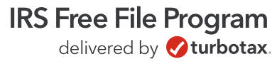 Intuit TY19 Free File Logo - Hi Res.jpg