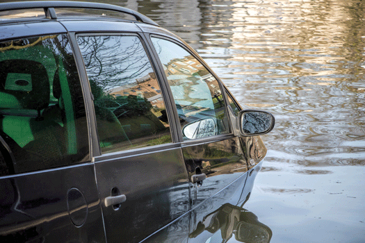 Car-Submerged-In-Flood-Water.png