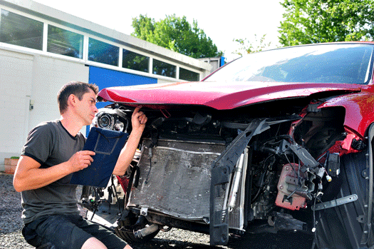 Guy-Inspecting-Vehicle.png