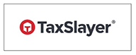 TaxSlayer_smaller.png