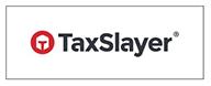 TaxSlayer_smaller.png