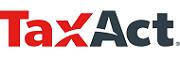 taxact_logo.png